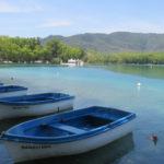 Pla de l'Estany, excursions i activitats amb nens
