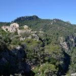 Ribera d'Ebre, excursions i activitats amb nens
