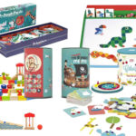 jocs que trobem 02 - de 3 a 6 anys