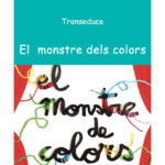 El monstre de colors transeduca