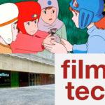 programacio familiar filmoteca