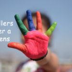 tallers per a nens
