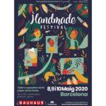 Handmade Festival Barcelona 2020