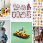 12 fotos de Pasqua a INSTAGRAM