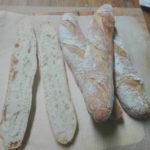 com fer pa a casa