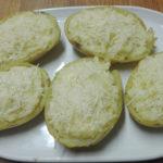 patates farcides amb formatges