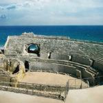 Tarragonès, excursions i activitats amb nens