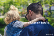 educar en família