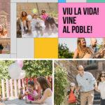 Activitats d'estiu al Poble Espanyol