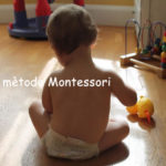 El mètode Montessori