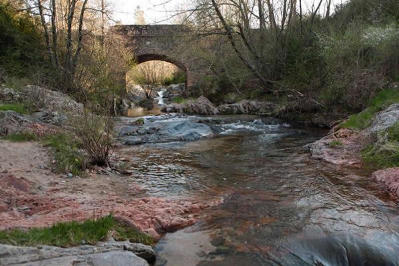 pont Fabregues