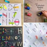 juguem amb l'abecedari