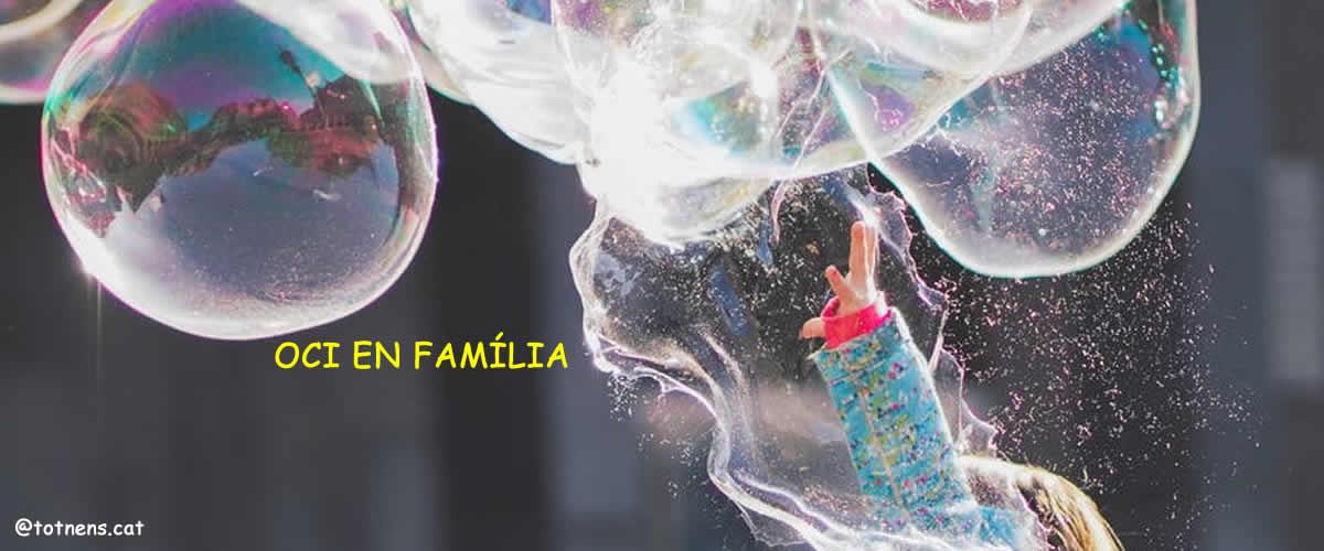 oci en familia 02