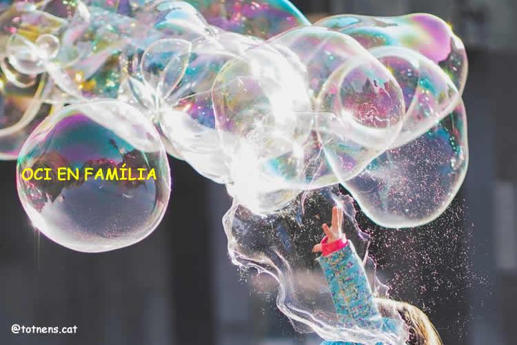 oci en familia 03