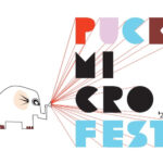 PUCK MicroFest