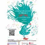 festival internacional de pallasses cric cric 2020