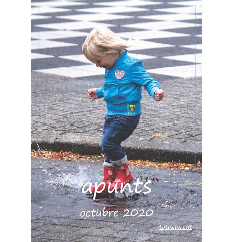 portada apunts octubre 2020