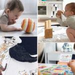 10 joguines fantàstiques fetes a Catalunya a Jugaia
