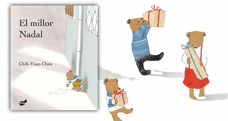 El millor Nadal - Thule Ediciones
