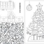 Imprimibles-gratuits-de-Nadal-01