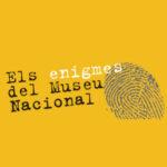 jocs de pistes al museu nacional art de catalunya