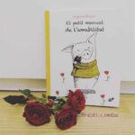 el petit manual de l'amabilitat thule ediciones