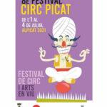 festival circ picat 2021