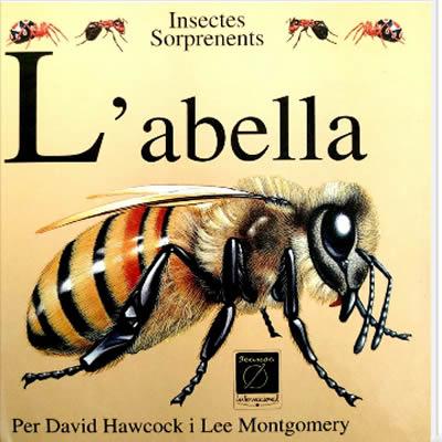 l'abella editorial beascoa