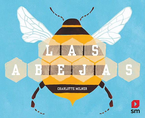 Las abejas - sm