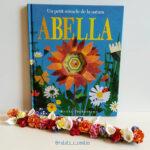 Abella. Un petit miracle de la natura