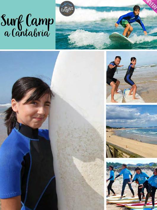colonies eix estels 2021 surf cantàbria