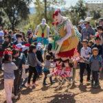 Festa BBVA Primavera a sabadell
