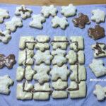 galetes trencaclosca de mantega