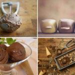 receptes de gelat de xocolata
