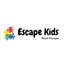 escape kids room escape
