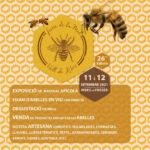 festa de la mel de Ribes de Freser