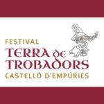 festival terra de trobadors castello empuries